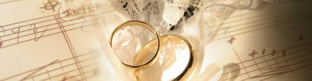 Hochzeitslocations auf Rügen