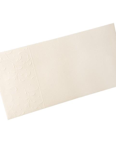 artoz-kuvert-filigran2