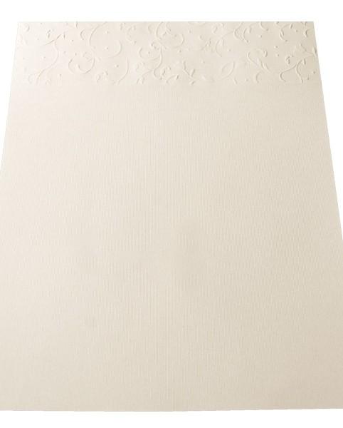 artoz-papier-filigran2