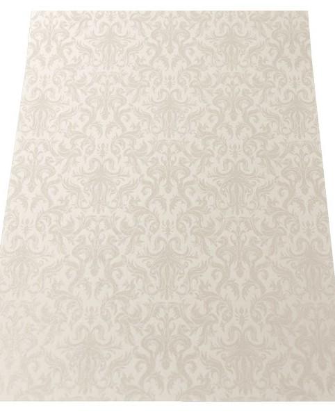 artoz-papier-ornamente2