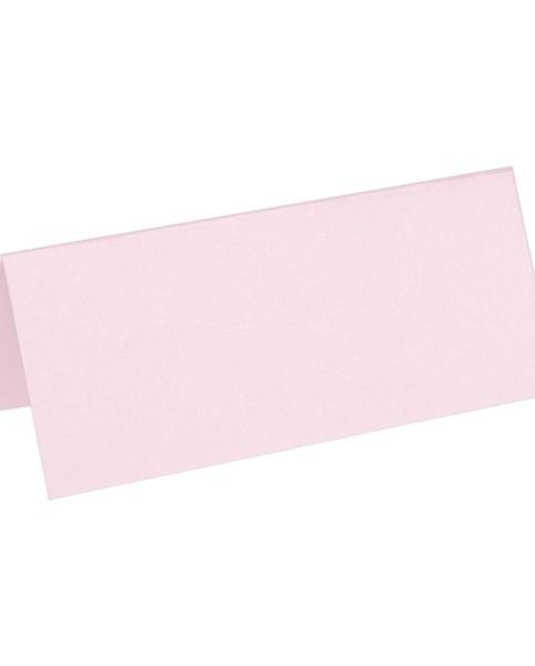 artoz-tischkarte-perle-ballerin4