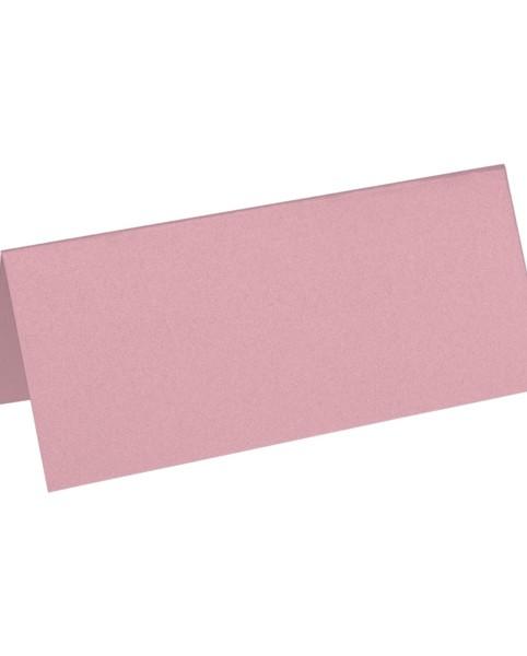 artoz-tischkarte-perle-dunkelrosa4