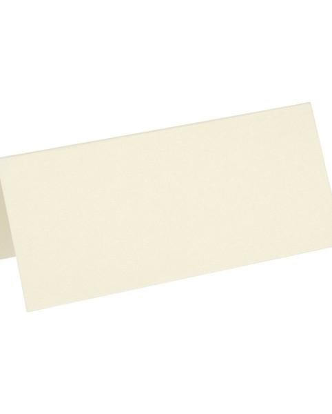 artoz-tischkarte-perle-elfenbein2