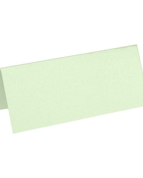 artoz-tischkarte-perle-pistazie2