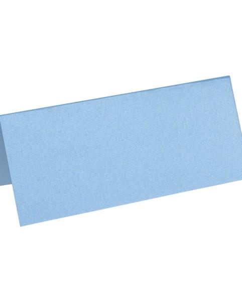 artoz-tischkarte-perle-wasserblau4