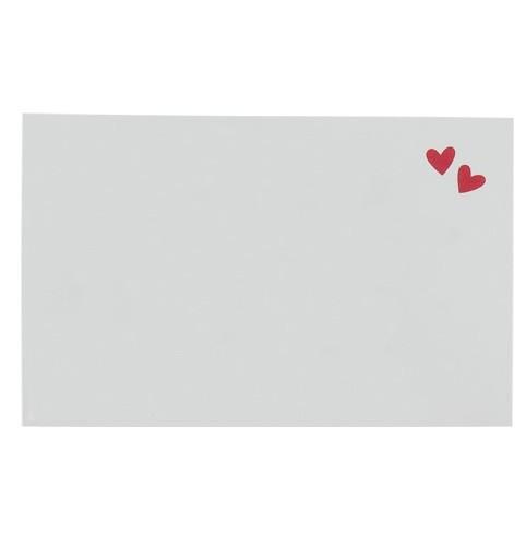 dankeskarte-save-the-date-gaby-blanko2