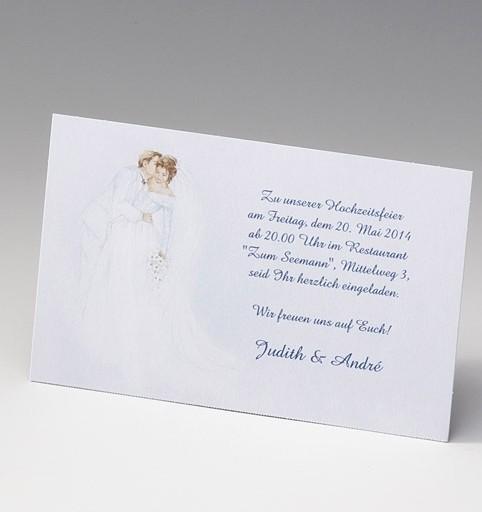 dankeskarte-save-the-date-hedwig2