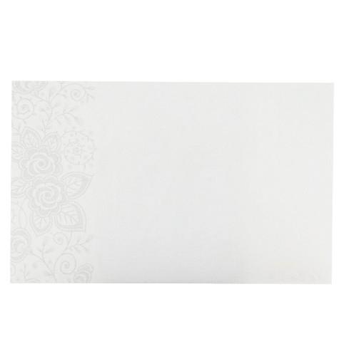dankeskarte-save-the-date-tiffany2