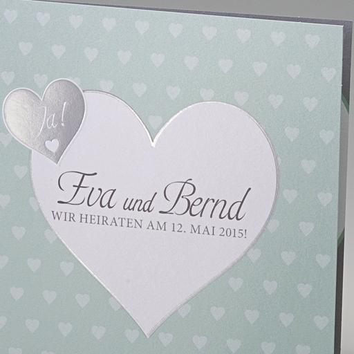 Briefumschlag Beschriften Für Das Brautpaar : Hochzeitseinladung bine jetzt auf abenteuer hochzeit