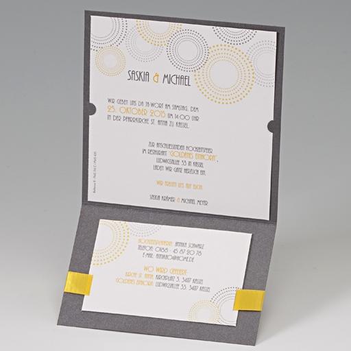 Einladung Hochzeit Außergewöhnlich ~ Alle Guten Ideen über Die Ehe,  Einladungs