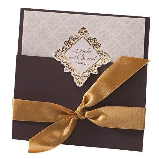 Einladung Hochzeit Außergewöhnlich ~ Alle Guten Ideen über Die Ehe,  Einladung