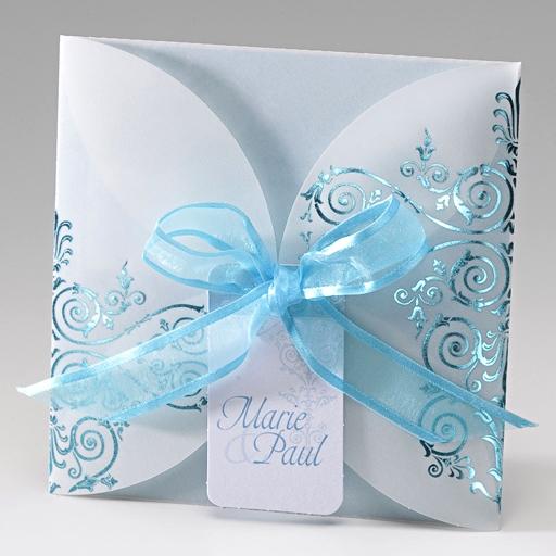 Einladung Hochzeit Ninni4 Einladung Hochzeit Ninni5 ...