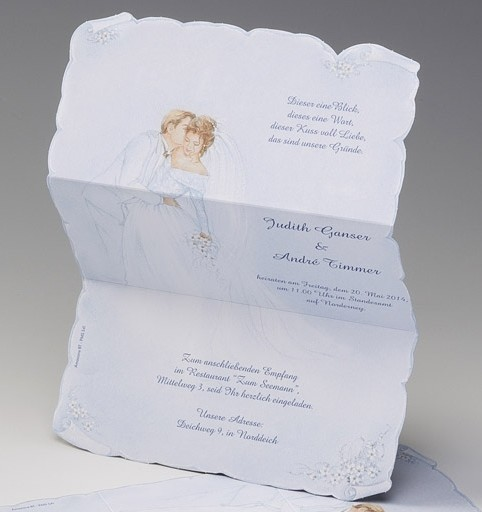 einladungsbrief-hedwig2