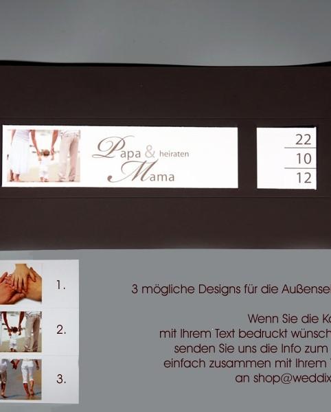 einladungskarte-alexandra-details2
