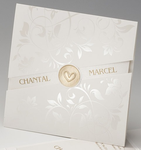 einladungskarte-carrie2