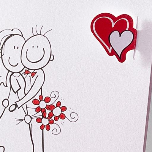 Einladungskarte Chelsey3 Einladungskarte Chelsey Detail1 ...
