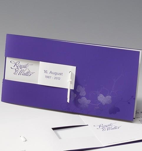 einladungskarte-djamila2