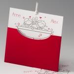 einladungskarte-emilia2