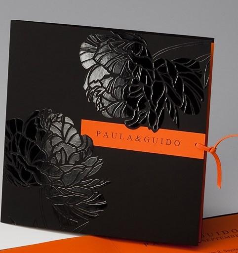 einladungskarte-fleur2