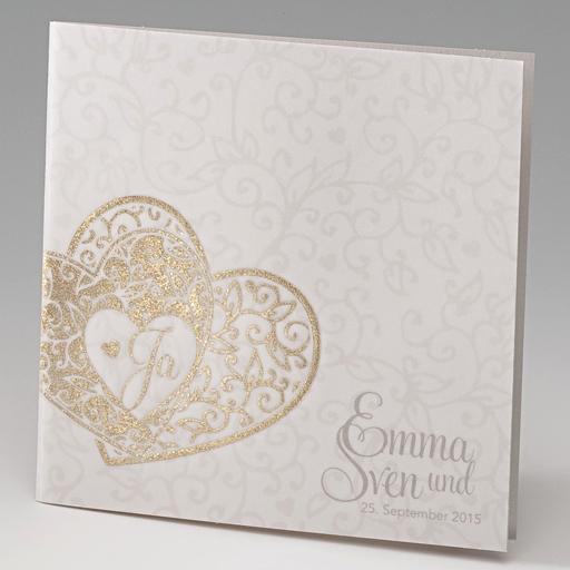 Einladungskarte Hochzeit Adelyn23 Einladungskarte Hochzeit Adelyn1 .