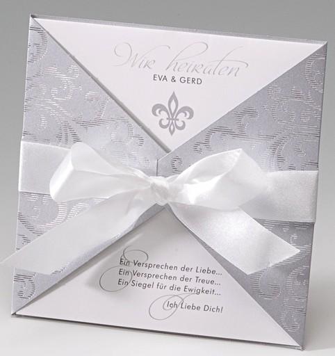 Hochzeitseinladung ava jetzt auf abenteuer hochzeit - Hochzeitseinladung text modern ...