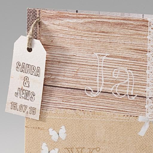 Hochzeitseinladung molly jetzt auf abenteuer hochzeit - Hochzeitseinladung text modern ...