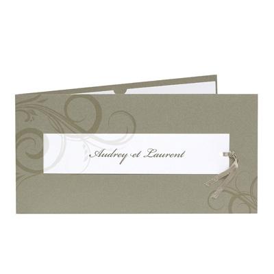 einladungskarte-swenja2