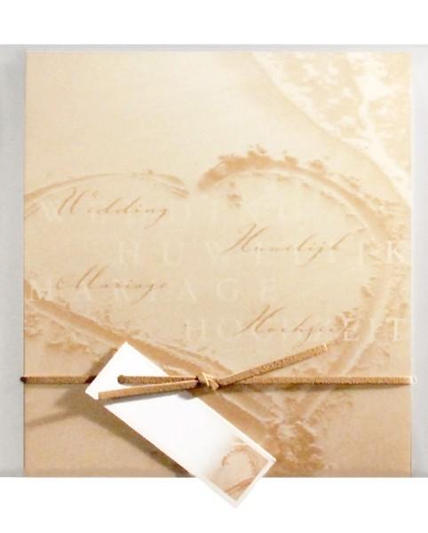 einladungskarte-tiziana-freigestellt2