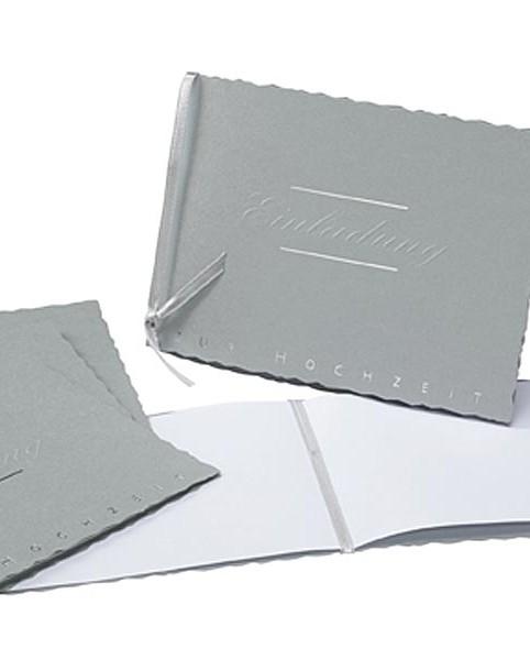 einladungskarte-valerie-silber2