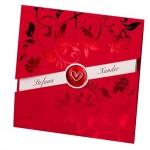 einladungskarte-vianna-freigestellt2