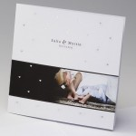 einladungskarte-zafina2