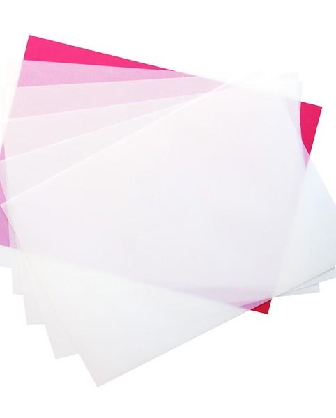 einlegeblatt-b6-ensemble2