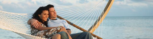 die perfekte Packliste für Ihre Flitterwochen 2014