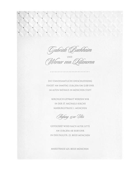 felia-einladungskarte-text22