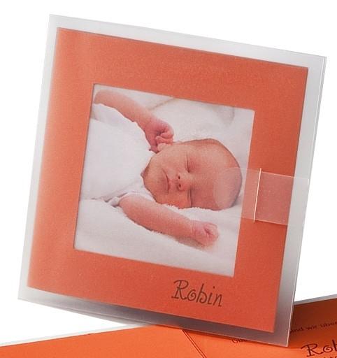 fotokarte-dolores-orange2