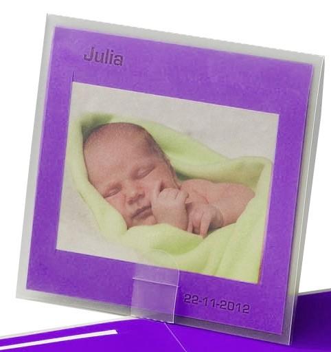 fotokarte-mercedes-lila2