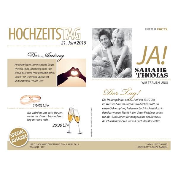 Hochzeitseinladung alona jetzt auf abenteuer hochzeit sichern abenteuer hochzeit - Hochzeitseinladung text modern ...