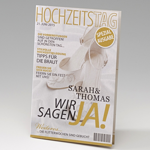 hochzeitseinladung alona jetzt auf abenteuer hochzeit sichern abenteuer hochzeit. Black Bedroom Furniture Sets. Home Design Ideas