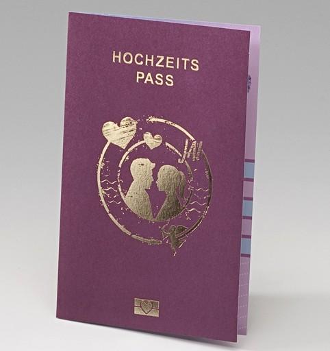 hochzeitseinladung-pass2