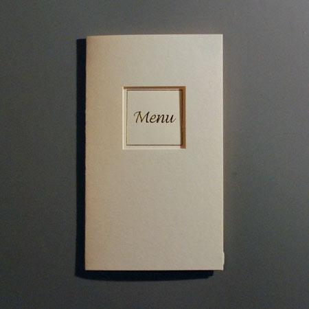 josie_menu_4502