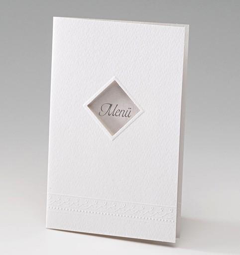 menu-dankeskarte-marie2
