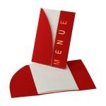 menuekarte-michaela-rot-offen2