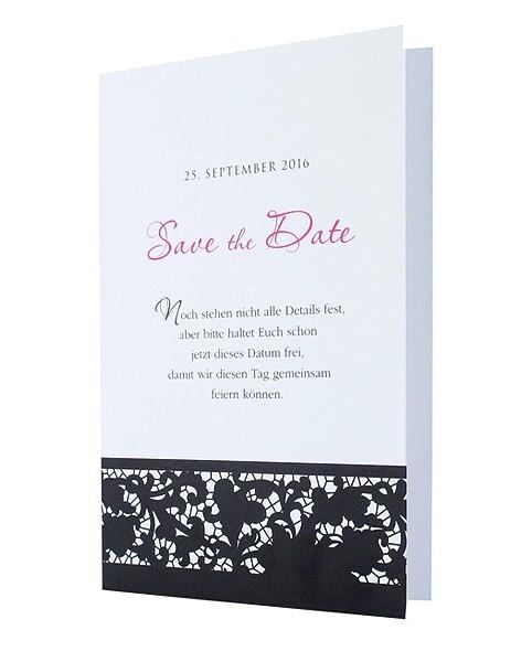 save-the-date-dankeskarte-lucy2