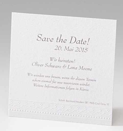 save-the-date-karte-marie2