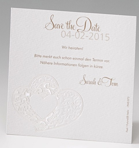 save-the-date-karte-michelle2