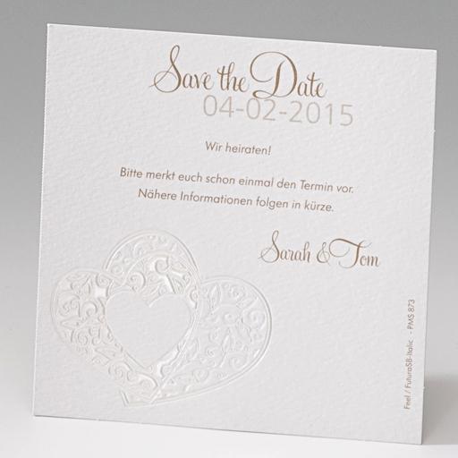 The Wedding Date Deutsch