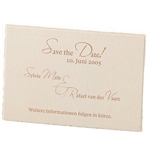 save-the-date-karte-sylvie22