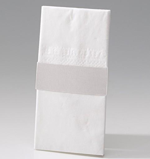 taschentuchhalter-perlmutt2