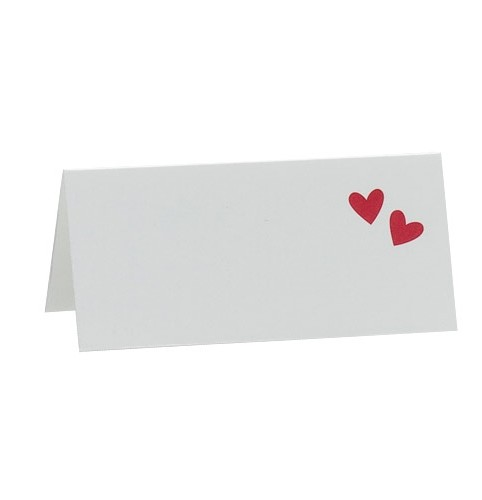 tischkarte-gaby2