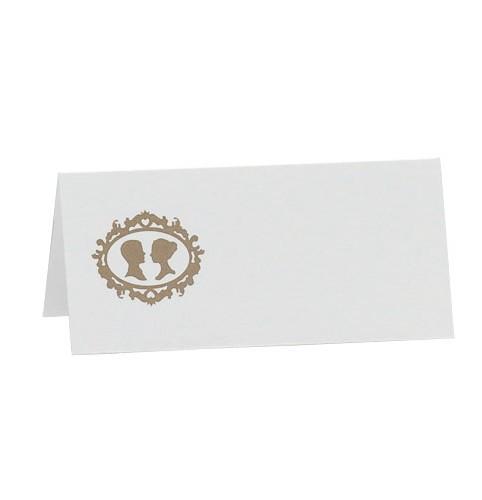 tischkarte-scarleth2